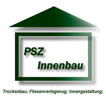 PSZ Innenbau